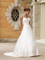 Дипломная работа свадебные прически Свадебные платья Свадебные  Дипломная работа свадебные прически жёсткие игры девочек зашли слишком далеко хочеш посмотреть как