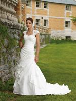 Свадебные платья ярославль в прокат